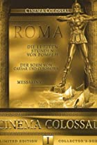 Image of Messalina