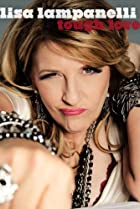 Image of Lisa Lampanelli: Tough Love