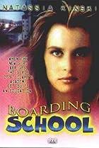 Image of Boarding School