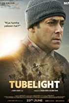 Image of Tubelight
