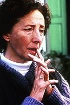 Image of Mabel Rivera