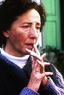 Aktori Mabel Rivera