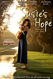 Susie's Hope (2013) Poster - Movie Forum, Cast, Reviews
