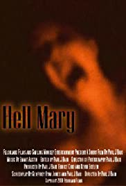 Hell Mary Poster