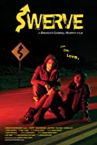 Image of Swerve
