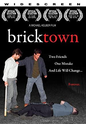 Bricktown (2008)