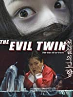 The Evil Twin(2007)