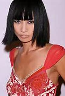 Bai Ling Picture