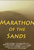Marathon of the Sands