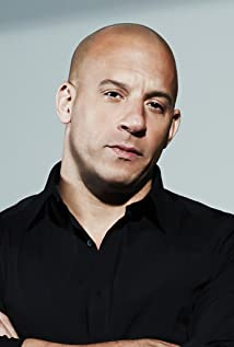 Vin Diesel New Picture - Celebrity Forum, News, Rumors, Gossip