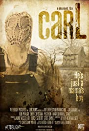 Carl (2012) Poster - Movie Forum, Cast, Reviews