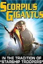 Image of Scorpius Gigantus