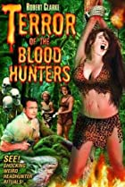 Image of Terror of the Bloodhunters
