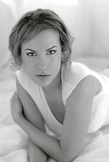 Angela Braden Picture