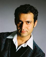 Vivek Maddala