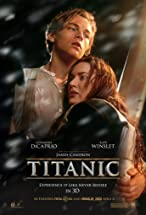 Primary image for Titanic