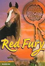 Primary image for The Red Fury