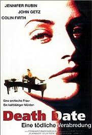 Playmaker(1994) Poster - Movie Forum, Cast, Reviews