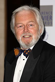 Ian Lavender Picture