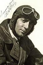 Image of B.H. De Lay