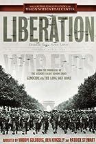 Image of Liberation