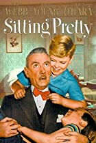 Image of Sitting Pretty