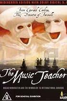 Image of The Music Teacher