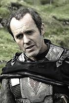 Image of Stannis Baratheon