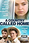 A Country Called Home Movie Review