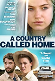 A Country Called Home (2015) Poster - Movie Forum, Cast, Reviews