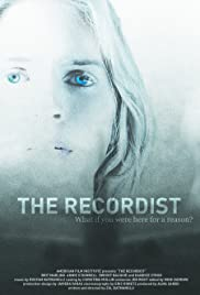 The Recordist (2007) Poster - Movie Forum, Cast, Reviews