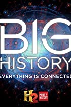 Image of Big History