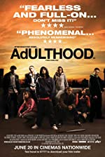 Adulthood(2008)