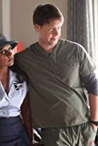 Image of The Mindy Project: Halloween
