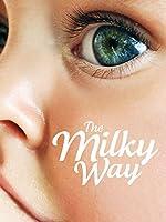 The Milky Way(2015)