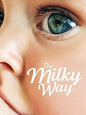 The Milky Way (2014)