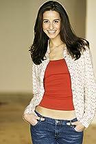 Image of Danielle Hartnett