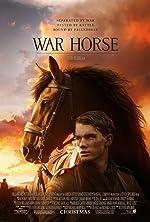 War Horse(2011)