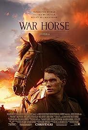 War Horse(2011) Poster - Movie Forum, Cast, Reviews