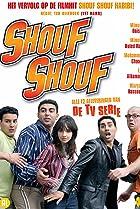 Image of Shouf shouf!