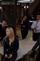 Image of Law & Order: Special Victims Unit: Brief Interlude
