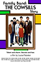 Image of Family Band: The Cowsills Story