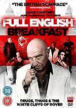 Full English Breakfast(2014)