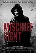 Mischief Night(2013)