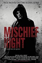 Image of Mischief Night