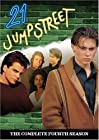 """21 Jump Street: Come from the Shadows (#4.4)"""
