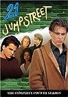 """21 Jump Street: Last Chance High (#4.20)"""