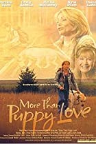 More Than Puppy Love (2002) Poster