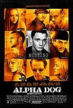 Alpha Dog(2007)
