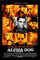 Image of Alpha Dog
